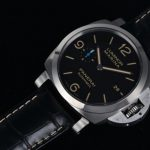 Replica Panerai Luminor Marina 1950 3 Days Automatic 42mm PAM01392 Review