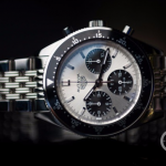 Replica TAG Heuer Autavia Jack Heuer Limited Edition Review