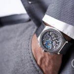 Replica Zenith Defy El Primero 21 Watch Review